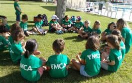 La experiencia del campamento sin salir de tu ciudad con YMCA