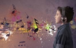 'Jugamos con el sonido', taller en la Casa de las Ciencias para niños de 6 a 8 años