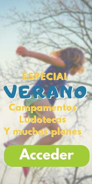 Especial Verano