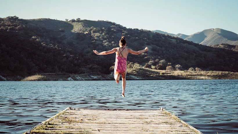 Ludotecas y campamentos de verano en La Rioja