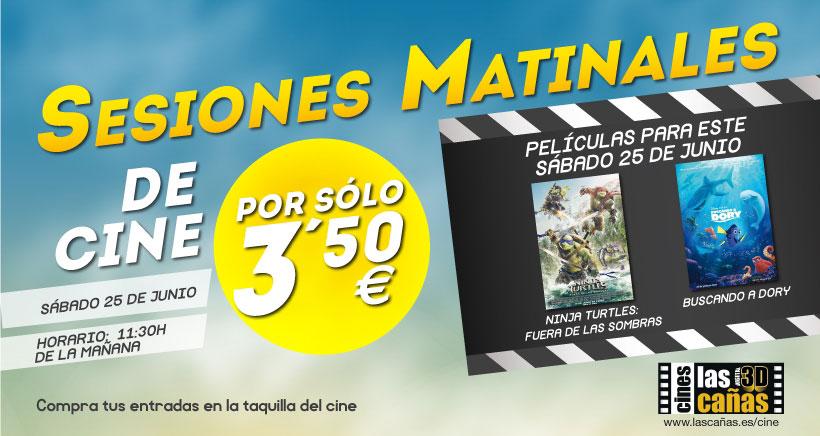Matinales-de-cine-en-Las-Canas-25-junio