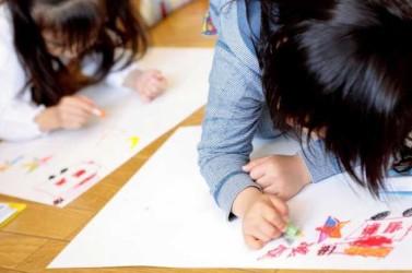 cursos-verano-aprende-en-El-Arco-Aprende-en-Los-Lirios