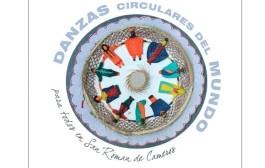 Un domingo diferente: danzas circulares y comida al aire libre en San Román de Cameros