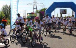 Decabike, la fiesta de la bicicleta