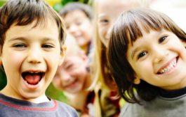 Educación tramita las certificaciones de 37 centros y escuelas infantiles, ludotecas y otras actividades extraescolares de La Rioja para su reapertura segura