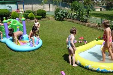 ludoteca-verano-infantil-La-Noria-Tiempo-Libre