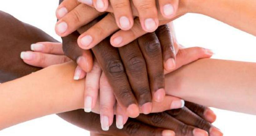 -SUSPENDIDO- Fiesta solidaria 'Gotas para Níger' en El Espolón