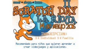 scratch day la rioja 2016