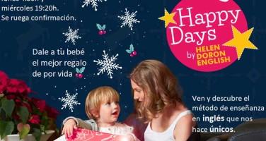 talleres-ingles-para-bebes-Helen-Doron