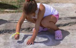 """Aprende sobre dinosaurios en el """"Día del Paleontólogo para niños"""", en Igea"""