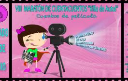 Grandes narradores orales y sesiones para bebés en el VIII Maratón de Cuentacuentos 'Villa de Autol'