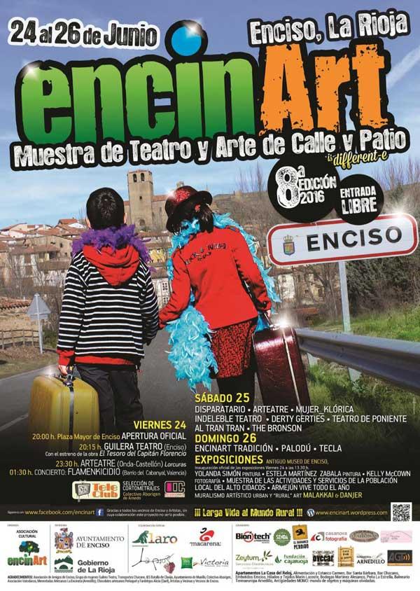EncinArt-cartel-2016