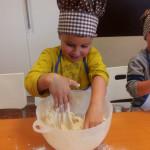 La cocina escuela de mayte 1