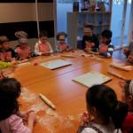 La cocina escuela de mayte 6
