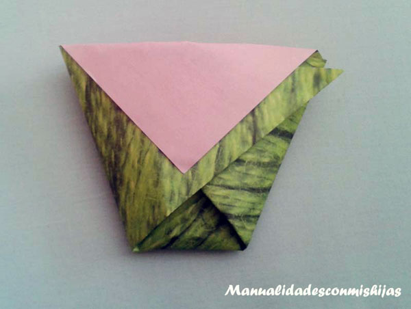 Vaso-origami01