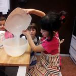 la cocina escuela de mayte 2