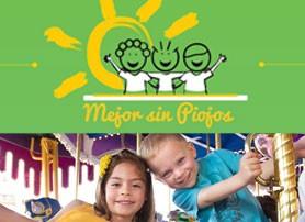 Mejor sin piojos: eliminación natural de piojos en Logroño