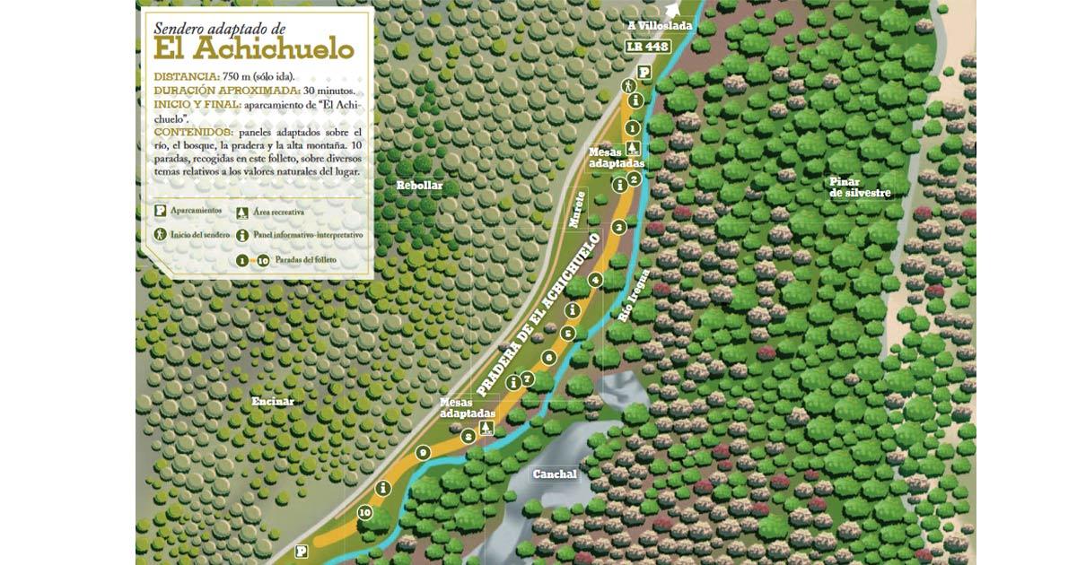 Sendero-adaptado-El-Achichuelo