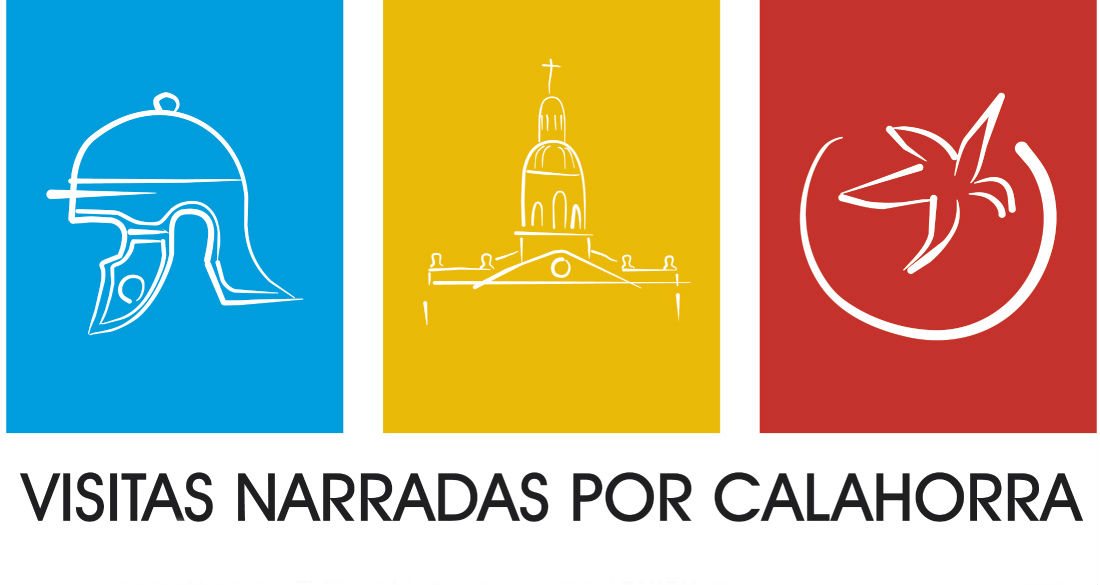 Visita Calahorra con niños con las nuevas 'Visitas Narradas' por el Casco Antiguo