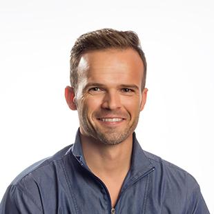 Dentista Eduardo Bujanda