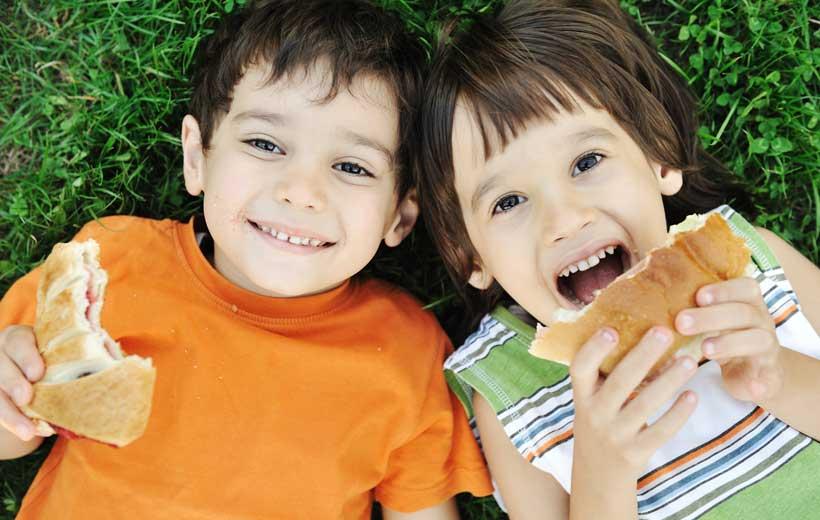 Sonríe al verano: 5 consejos para lucir una bonita sonrisa