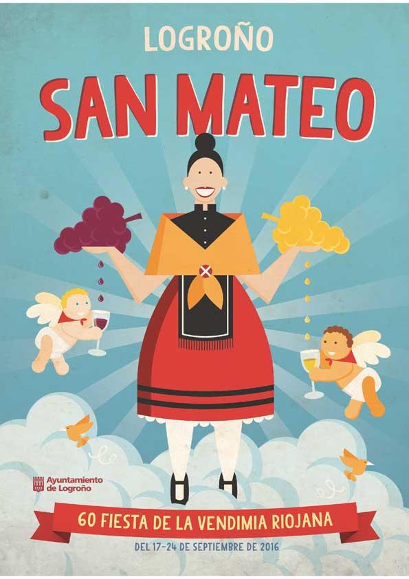Aspirante-cartel-san-mateo-De-Logroño-al-cielo