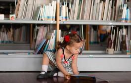 Escuela de Talento Capacitae, estimula el potencial de tus hijos para el nuevo curso