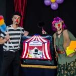Espectaculos-para-cumpleanos-y-fiestas-particulares-Lekim-Animaciones-7