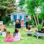Espectaculos-para-cumpleanos-y-fiestas-particulares-Lekim-Animaciones3