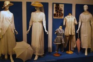 Exposicion-mujeres-en-el-cambio-de-siglo.-Museo-de-La-Rioja
