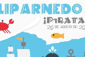 FLIPARNEDO-2016-actividades-para-ninos-en-Arnedo