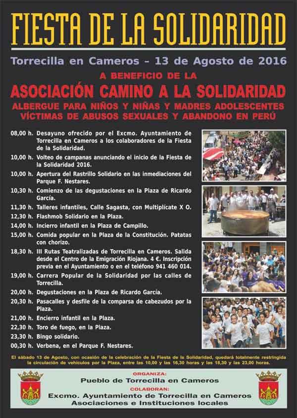 Fiesta-de-la-Solidaridad-2016-Torrecilla