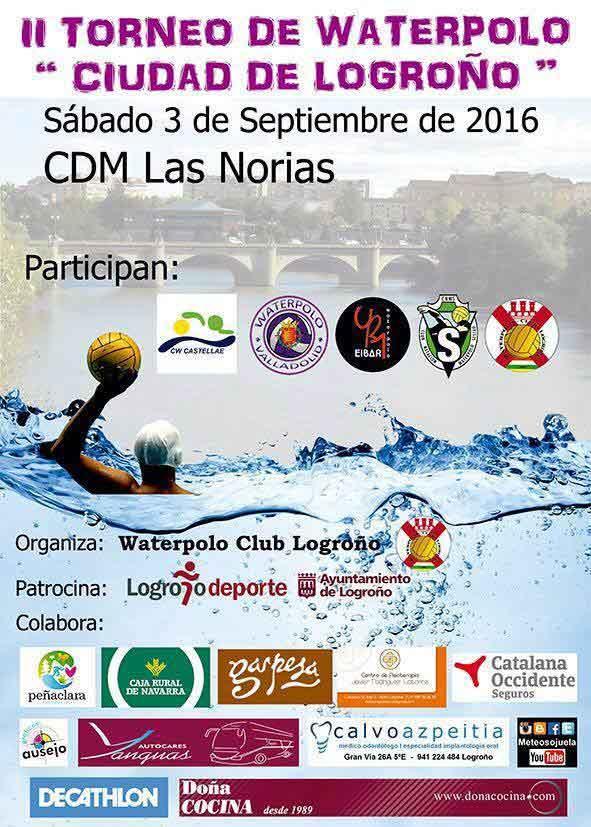 II-Torneo-de-Waterpolo-Ciudad-de-Logrono