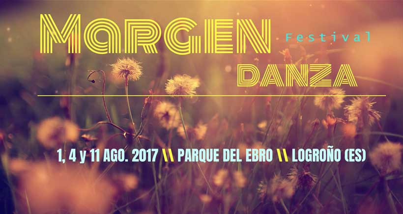 Margen-danza-Logrono-2017