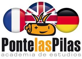 Inglés y apoyo escolar en Lardero y Logroño
