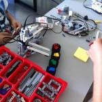 Programacion-y-robotica-para-ninos-en-Logrono-iSchool-1