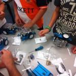 Programacion-y-robotica-para-ninos-en-Logrono-iSchool-2