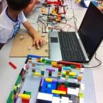 Programacion-y-robotica-para-ninos-en-Logrono-iSchool-3
