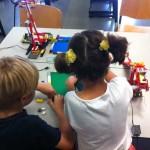 Programacion-y-robotica-para-ninos-en-Logrono-iSchool-4