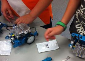 clases-de-robotica-y-programacion-para-ninos-en-Logrono
