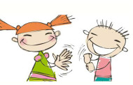 Actividades para niños en lengua de signos y voz, en la Biblioteca Rafael Azcona