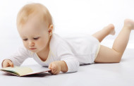Vuelve la Bebeteca, el club de lectura para familias con bebés