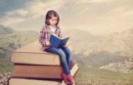 """""""Las Tomasas"""" imparten un curso sobre literatura infantil en Navarrete"""