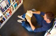 ¿Quieres aprender a contar cuentos a tus hijos? Curso para adultos en la Biblioteca de Navarrete
