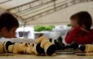Talleres de ajedrez o un aula Montessori, entre los cursos para niños de Ibercaja