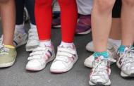 Los errores más comunes al comprar zapatos a tus hijos