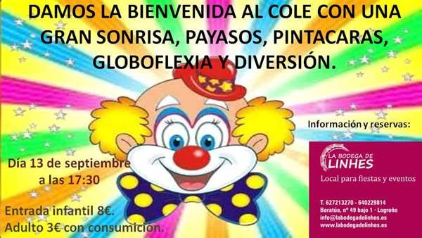 fiesta-infantil-en-La-Bodega-de-Linhes