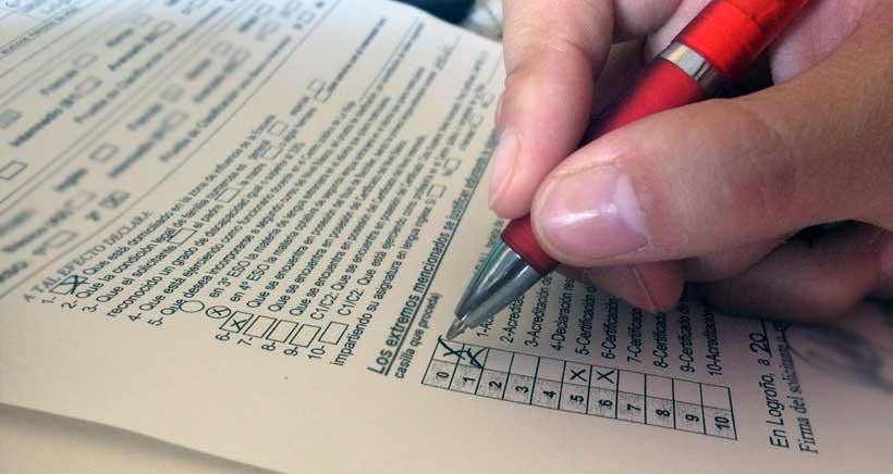 formulario-inscripcion