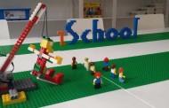 iSchool inaugura una escuela de Tecnología para niños y jóvenes en Logroño