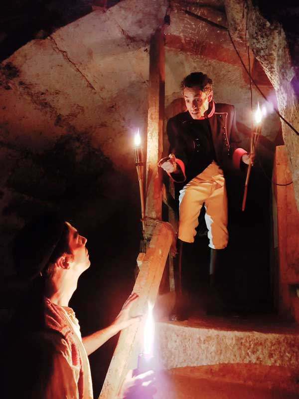 visitas-subterraneas-por-Viana